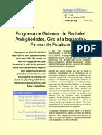 tp1134programadebachelet.pdf