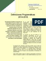 tp1131definicionesprogramaticas2014201811102013.pdf