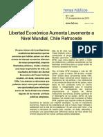 tp1129libertadeconomicaaumentalevementeanivelmundialchileretrocede27092013.pdf
