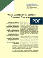 tp1136nuevaconstituciondebacheletpropuestaspreocupantes15112013