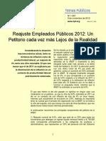 tp1087reajusteanef82.pdf