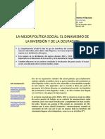 tp1190nesi2013rccllac.pdf