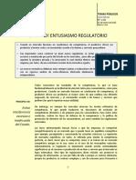 tp1191peligroentusiasmoregulatorio.pdf