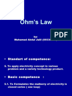 ohmlaw-120111074146-phpapp01