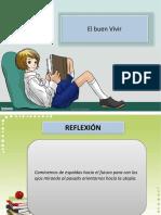 elbuenvivir-161021192703.pdf