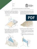 2017-01-aeb-furezas.pdf