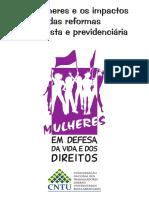 impactoreformasmulheres2018.pdf