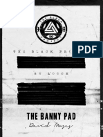 banny-pad-dlc.pdf