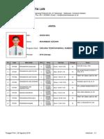 jadwal.pdf
