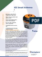 s321plus.pdf