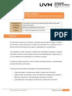 semana12_dg2.pdf