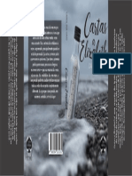 capacartasv2.pdf
