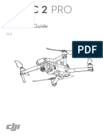 mavic_2_pro_quick_start_guide_en.pdf