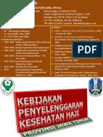 materi-kebijakan-pelayanan-haji-kesehatan.pptx