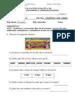 evaluac.cs.sociales.docx