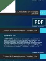 17.03.03_-_contab_a_-_aula_03_-pronunciamentos_contbeis.pdf