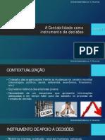 17.02.24_-_contab_a_-_aula_02_-_contabilidade_introduo_e_conceitos.pdf