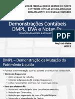 8.aula_outras_demonstraes.pdf