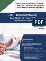 17.05.26_-_contab_a_-_aula_dre.pdf