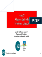 compuertas_logicas.pdf
