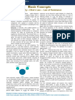 20180630001bsm01.pdf