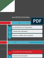 macroeconom