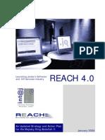 Reach 4.0