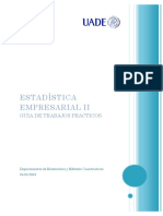 gua_est_emp_ii_2018.pdf