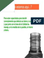 145647317-control-de-calidad-defectos-en-envases-plasticos.pdf