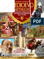 mdioevmiteriosn4_downmagaz.com.pdf