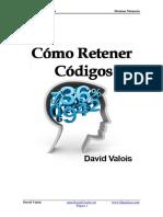 kupdf.com_como-recordar-codigos-y-contraseasdavid-valois.pdf