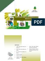 edoc.site_booklet-pengelolaan-limbah-b3-di-perkantoran.pdf