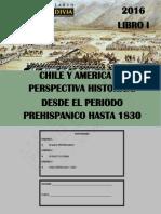 5844-libro