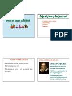 02-sejarah-teori-sel-jenis-sel.pdf