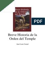 breve_historia_de_la_orden_del_temple.pdf