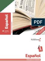 1_esp_fun_guia.pdf