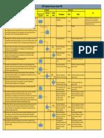 pos-hukuman-disiplin-pns.pdf