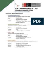 Bases Concurso Ch Lima