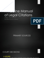 philippine-manual-of-legal-citations.pptx