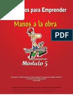 Epe-module5 Participant CO