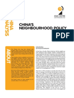 chinas_neighbourhood_policy.pdf
