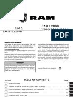 2013-ram-1500-31226