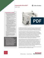 micro_830_descripcion_producto_esp.pdf