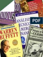 mejores-libros-de-finanzas.pdf