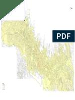 mapa-zona-urbana-de-quito.pdf