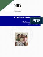 pf10_lectura
