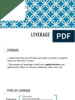 leverage.pptx