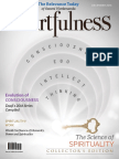 hfn_issue14_web_spreads_lowres.pdf