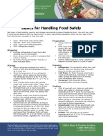 basics_for_safe_food_handling.pdf
