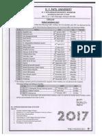 holidays-2017.pdf